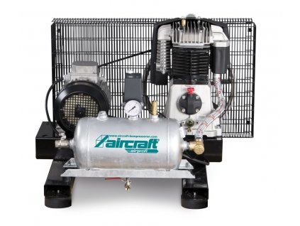 Prídavný kompresor AIRPROFI BK 1003/13/10  + SERVIS EXCLUSIVE