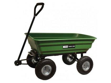 Güde Záhradný vozík GGW 250