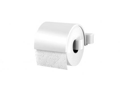Držiak na toaletný papier LAGOON