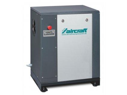 Skrutkový kompresor A-MICRO 4.0-08 (IE3)  SERVIS EXCLUSIVE