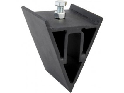 Güde Rozširovací štiepací klin k štiepačkám DHH 1050/10 TP a DHH 1250/12 T