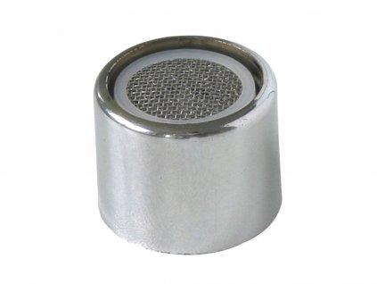 Perlátor vody pre výtokové ramená, pre 81068, chróm, BALLETTO