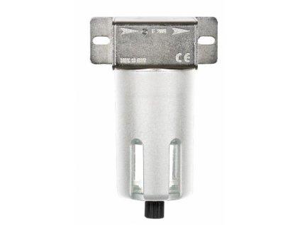 Filter (odlučovač kondenzátu) WA Ac 1/2, 12 bar