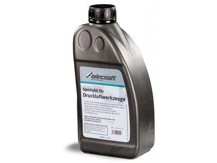 Olej pre pneumatické náradie 1 l  SERVIS EXCLUSIVE