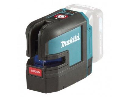 Makita Laser SK105DZ