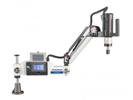 Elektrický závitořez GS 1100-16 E