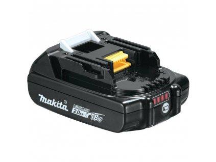 makita power tool batteries bl1820b 64 1000[1]