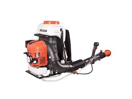 Dolmar 4-taktný benzínový postrekovač SP-7650.4 R