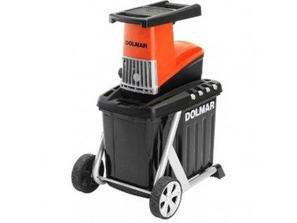 dolmar drtic FH 2500 800x800[1]