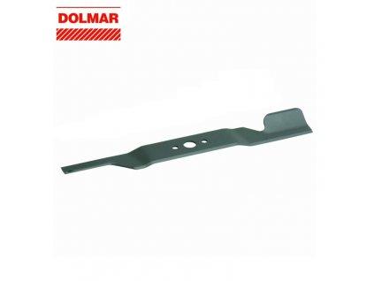Žací nôž pre rotačné kosačky Dolmar 51 cm DA00000944