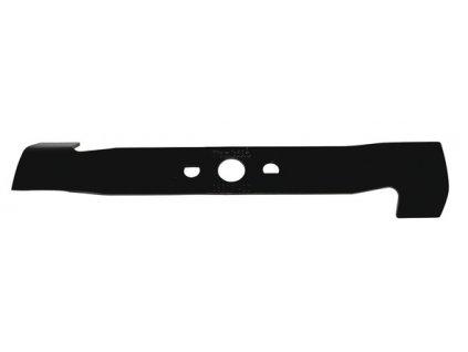 Dolmar nôž ku kosačke 330mm (ELM3310 / 3311)