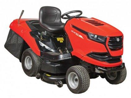 Traktorová kosačka SECO STARJET EXCLUSIVE UJ 102-22 P4