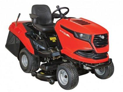 Traktorová kosačka SECO STARJET EXCLUSIVE UJ 102-24 P6