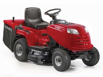 Traktorová kosačka Vari RL 98 H  + VOUCHER - zľavový kupón