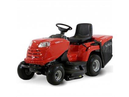 minitraktor gazonokosilka vari rl 98 h 25244707731225 small11[1]