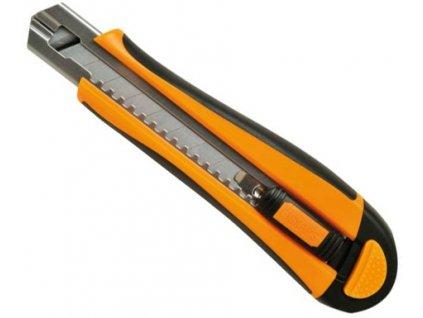 Fiskars odlamovacní nôž zo zásobníkom 18 mm  SERVIS EXCLUSIVE