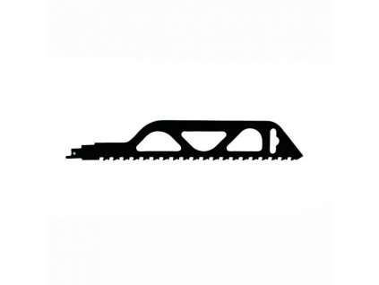 MAKITA B-10403 Pílový list 455mm na tehly a pórobetón pre chvostové píly