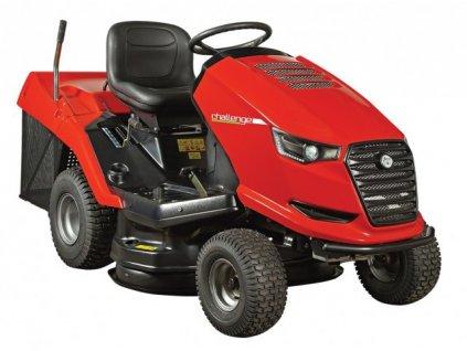 Traktorová kosačka Challenge AJ 92-20  B&S