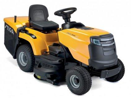 Traktorová kosačka STIGA ESTATE 3398 H  SERVIS EXCLUSIVE