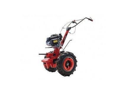 Šupa VARI GSV 190 malotraktor