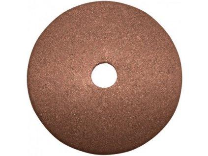 Güde Brúsny kotúč pre ostričku pílových reťazí 108x3,2x23 mm