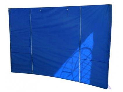 Stena FESTIVAL 45, modrá, pre stan, UV odolná