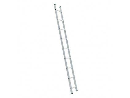 Rebrík ALVE 7107, 1x07, jednoduchý, A200 B34