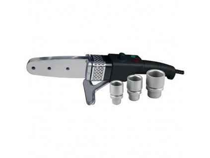 Zváračka Strend Pro PPR 32D, polyfúzna, 800W, 20-25-32 mm, na plastové rúrky