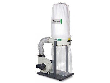 Odsávacie zariadenie SAA 2001 (230 V)