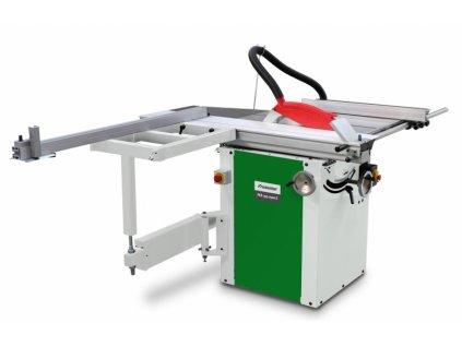 Formátovacia píla Holzstar® FKS 315-1500 E