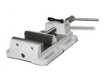 Strojný zverák BSI-Q 100