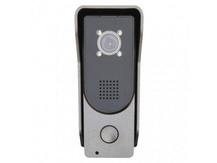 Kamerová jednotka pre monitory a videovrátniky H2030, H2031
