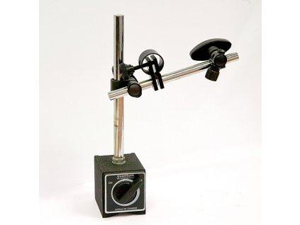 Presný magnetický merací stojan