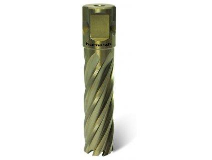 Jadrový vrták ? 60 mm Karnasch GOLD-LINE 55
