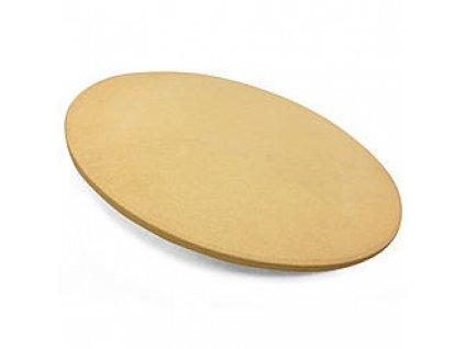 BergHOFF Kameň na pizzu veľký 2415494