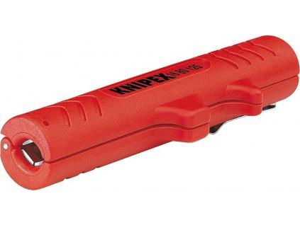 KNIPEX Univerzálny odizolovacie nástroj 125