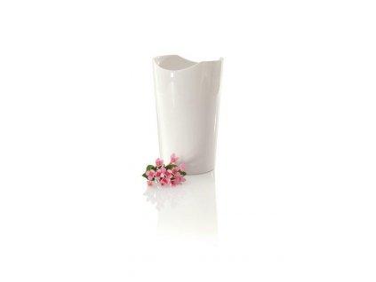 BergHOFF Porcelánová váza ECLIPSE 19cm