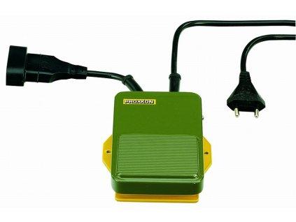 proxxon 28700(990x648)