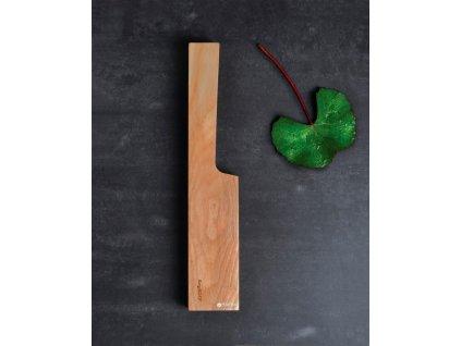 BergHOFF Organizér na nože malý  + VOUCHER - zľavový kupón