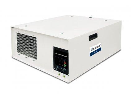Filtrační systém okolního vzduchu LFS 301-3