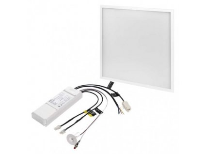 LED PAN PROFI 60×60 40W 4000LM IP20 NW UGR EMG