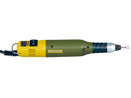 PROXXON Vŕtací a frézovací prístroj  MICROMOT 50 28500  SERVIS EXCLUSIVE