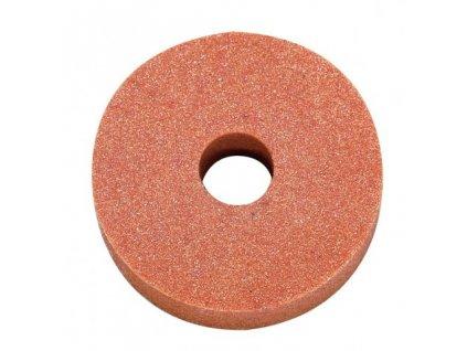 de49f760f3942 PROXXON Pílový list zo špeciálnej ocele pre priamočiaru pílu SS 230 ...