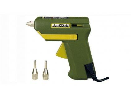 PROXXON HKP 220 Tepelná lepiaca pištoľ 28192  SERVIS EXCLUSIVE