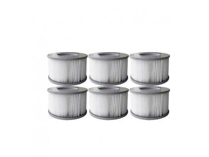 Filter MSpa® B0303604, bal. 2 ks