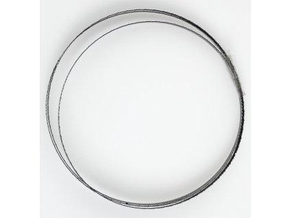 PROXXON Pílový pás pre MBS 240/E 28176