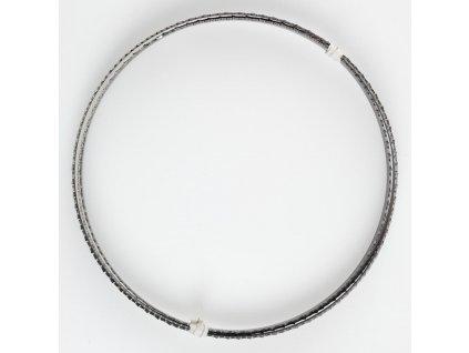 PROXXON Pílový pás pre MBS 240/E 28172