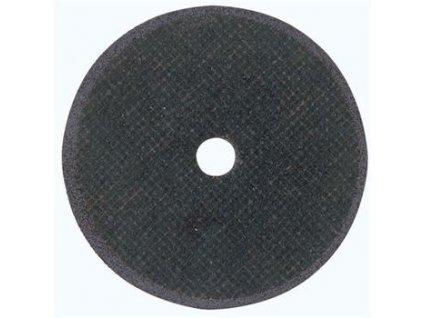 PROXXON Náhradný rezný kotúč pro pílu KG 50 28152