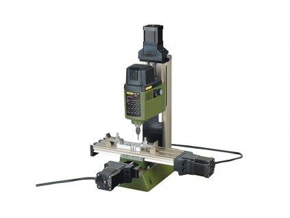PROXXON MF 70/CNC-ready MICRO - Fréza 27112  SERVIS EXCLUSIVE + VOUCHER - zľavový kupón