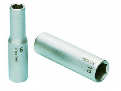 PROXXON orech predĺžený 10mm .(23778)  SERVIS EXCLUSIVE